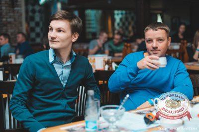 «Каннские Львы» в Челябинске, 27 февраля 2014 - Ресторан «Максимилианс» Челябинск - 18