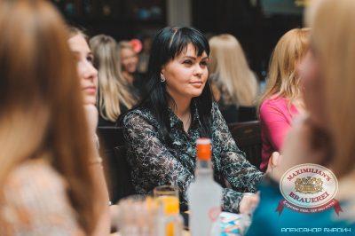 «Каннские Львы» в Челябинске, 27 февраля 2014 - Ресторан «Максимилианс» Челябинск - 27_0