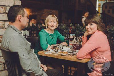 Чиж&Co, 5 декабря 2013 - Ресторан «Максимилианс» Челябинск - 05