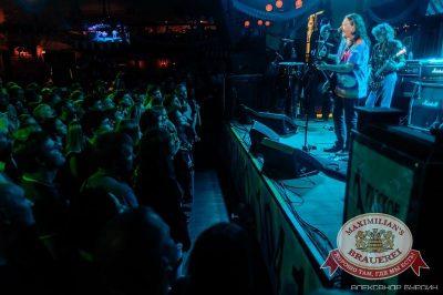 Чиж & CO, 17 сентября 2015 - Ресторан «Максимилианс» Челябинск - 15