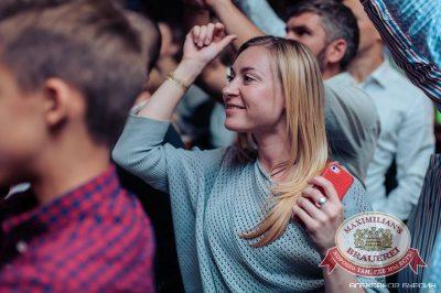 Чиж & CO, 17 сентября 2015 - Ресторан «Максимилианс» Челябинск - 24