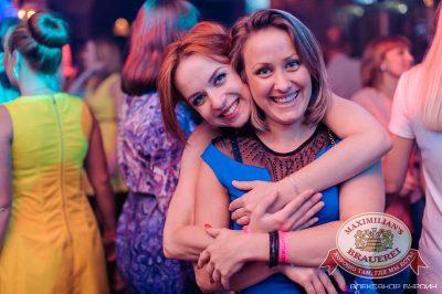 «Дыхание ночи»: Circus Show, 10 июля 2015 - Ресторан «Максимилианс» Челябинск - 07