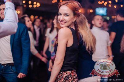 «Дыхание ночи»: Circus Show, 10 июля 2015 - Ресторан «Максимилианс» Челябинск - 17
