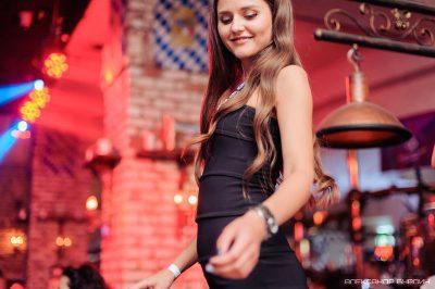 «Дыхание ночи»: Circus Show, 10 июля 2015 - Ресторан «Максимилианс» Челябинск - 18