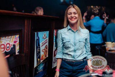 «Дыхание ночи»: Circus Show, 10 июля 2015 - Ресторан «Максимилианс» Челябинск - 25
