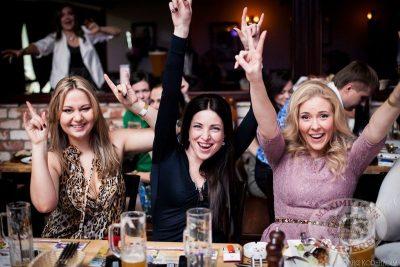 Dan Balan, 28 ноября 2013 - Ресторан «Максимилианс» Челябинск - 16
