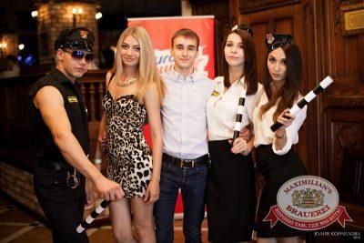 День ГИБДД, 3 июля 2015 - Ресторан «Максимилианс» Челябинск - 05