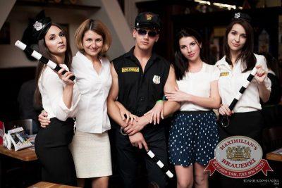 День ГИБДД, 3 июля 2015 - Ресторан «Максимилианс» Челябинск - 07