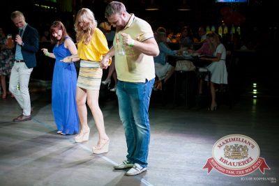 День ГИБДД, 3 июля 2015 - Ресторан «Максимилианс» Челябинск - 14