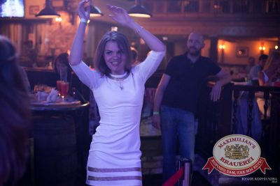 День ГИБДД, 3 июля 2015 - Ресторан «Максимилианс» Челябинск - 26