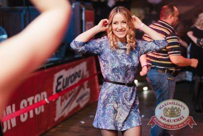 День ГЛАВного БУХАлтера, 22 апреля 2016 - Ресторан «Максимилианс» Челябинск - 18