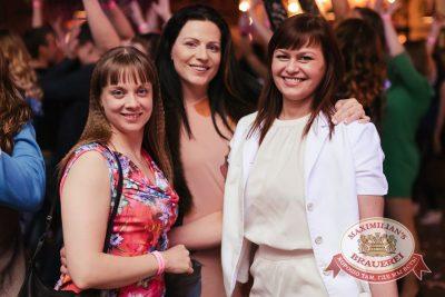 День ГЛАВного БУХАлтера, 22 апреля 2016 - Ресторан «Максимилианс» Челябинск - 28