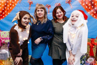 День именинника, 14 декабря 2019 - Ресторан «Максимилианс» Челябинск - 14