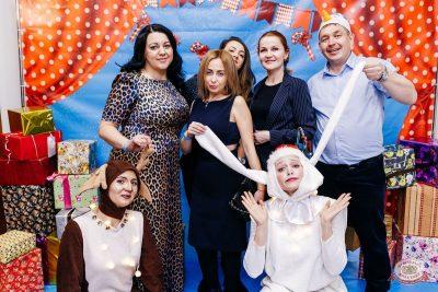 День именинника, 14 декабря 2019 - Ресторан «Максимилианс» Челябинск - 18