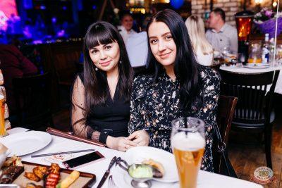 День именинника, 14 декабря 2019 - Ресторан «Максимилианс» Челябинск - 54