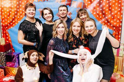 День именинника, 14 декабря 2019 - Ресторан «Максимилианс» Челябинск - 9
