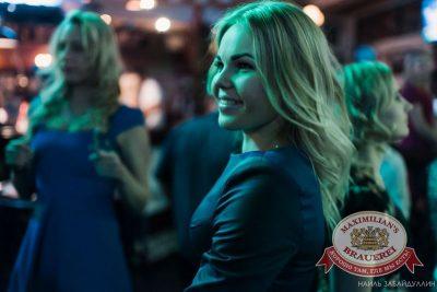 День именинника, 14 ноября 2015 - Ресторан «Максимилианс» Челябинск - 30