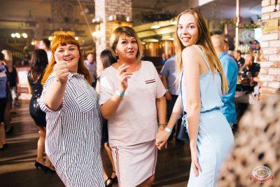 День именинника, 19 июля 2019 - Ресторан «Максимилианс» Челябинск - 44