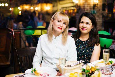 День именинника, 19 июля 2019 - Ресторан «Максимилианс» Челябинск - 56