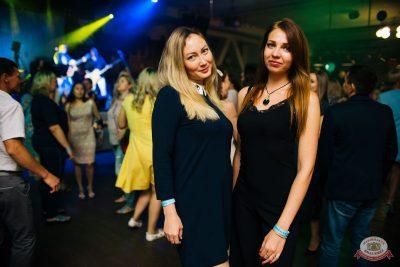День именинника, 19 июля 2019 - Ресторан «Максимилианс» Челябинск - 58
