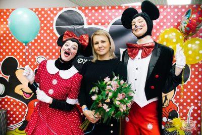 День именинника, 24 января 2020 - Ресторан «Максимилианс» Челябинск - 11