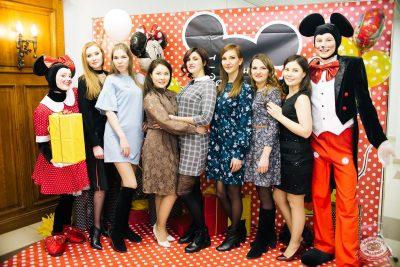День именинника, 24 января 2020 - Ресторан «Максимилианс» Челябинск - 15