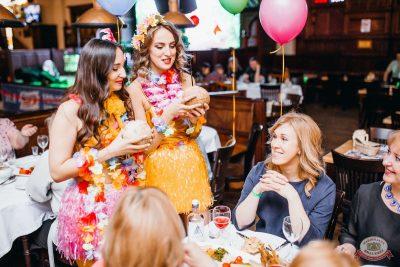 День именинника, 26 апреля 2019 - Ресторан «Максимилианс» Челябинск - 42