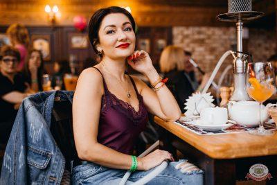 День именинника, 26 апреля 2019 - Ресторан «Максимилианс» Челябинск - 53