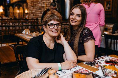 День именинника, 26 апреля 2019 - Ресторан «Максимилианс» Челябинск - 54
