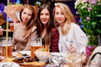 День именинника, 26 июня 2021 - Ресторан «Максимилианс» Челябинск - 38