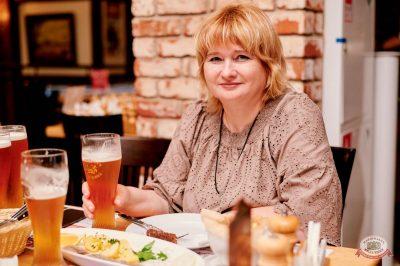 День именинника, 26 июня 2021 - Ресторан «Максимилианс» Челябинск - 40