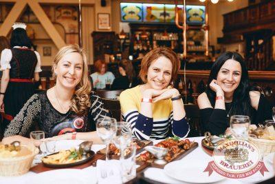 День именинника, 26 мая 2018 - Ресторан «Максимилианс» Челябинск - 31