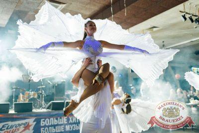 День именинника, 27 января 2018 - Ресторан «Максимилианс» Челябинск - 30