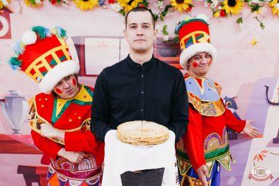 День именинника, 29 февраля 2020 - Ресторан «Максимилианс» Челябинск - 1