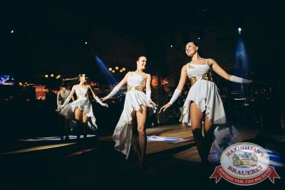 День именинника, 29 июля 2017 - Ресторан «Максимилианс» Челябинск - 16