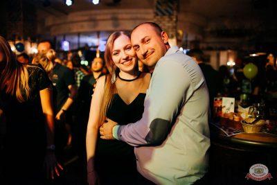 День именинника, 29 ноября 2019 - Ресторан «Максимилианс» Челябинск - 58
