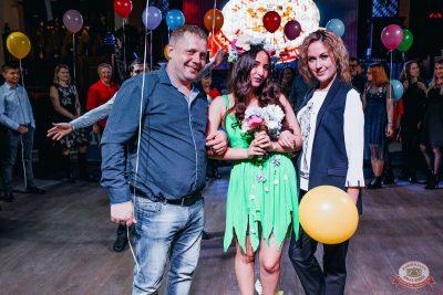 День именинника, 30 марта 2019 - Ресторан «Максимилианс» Челябинск - 18