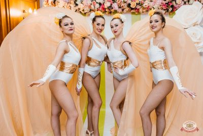 День именинника, 30 марта 2019 - Ресторан «Максимилианс» Челябинск - 26