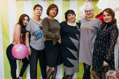 День именинника, 30 марта 2019 - Ресторан «Максимилианс» Челябинск - 3