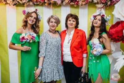 День именинника, 30 марта 2019 - Ресторан «Максимилианс» Челябинск - 4