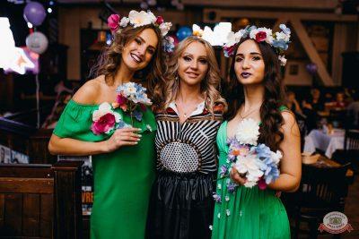 День именинника, 30 марта 2019 - Ресторан «Максимилианс» Челябинск - 46