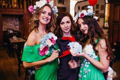 День именинника, 30 марта 2019 - Ресторан «Максимилианс» Челябинск - 48