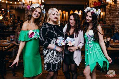 День именинника, 30 марта 2019 - Ресторан «Максимилианс» Челябинск - 49