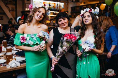 День именинника, 30 марта 2019 - Ресторан «Максимилианс» Челябинск - 50