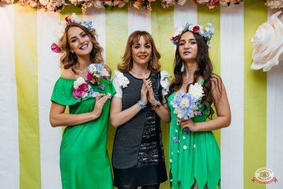 День именинника, 30 марта 2019 - Ресторан «Максимилианс» Челябинск - 6