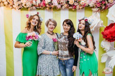 День именинника, 30 марта 2019 - Ресторан «Максимилианс» Челябинск - 7