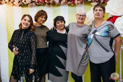 День именинника, 30 марта 2019 - Ресторан «Максимилианс» Челябинск - 8