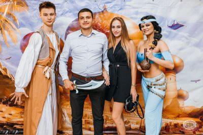 День именинника, 31 мая 2019 - Ресторан «Максимилианс» Челябинск - 4
