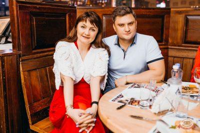 День именинника, 31 мая 2019 - Ресторан «Максимилианс» Челябинск - 42