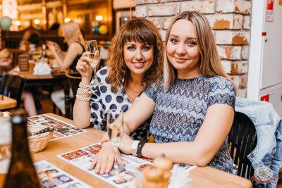 День именинника, 31 мая 2019 - Ресторан «Максимилианс» Челябинск - 49